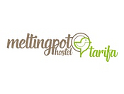 melting pot hostel
